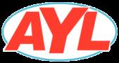 AYLTV